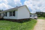 1031 Moores Swamp Road - Photo 4