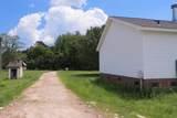 1031 Moores Swamp Road - Photo 5
