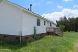 1031 Moores Swamp Road - Photo 6