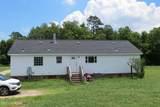 1031 Moores Swamp Road - Photo 7