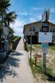 109 Marlin Drive - Photo 51