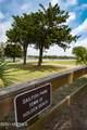 109 Marlin Drive - Photo 54