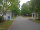 525 Piccolo Lane - Photo 10