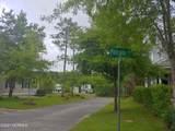 525 Piccolo Lane - Photo 6