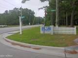 525 Piccolo Lane - Photo 8
