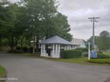 525 Piccolo Lane - Photo 9