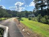 374 Wheat Swamp Road - Photo 2