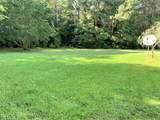 374 Wheat Swamp Road - Photo 37