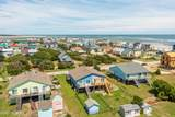 211 Coastal Drive - Photo 37
