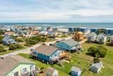 211 Coastal Drive - Photo 38