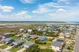 211 Coastal Drive - Photo 45