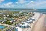 211 Coastal Drive - Photo 46