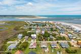211 Coastal Drive - Photo 47