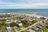 211 Coastal Drive - Photo 48
