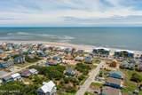 211 Coastal Drive - Photo 49