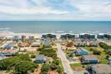 211 Coastal Drive - Photo 50