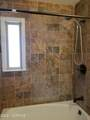 101 Puller Drive - Photo 17