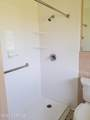 101 Puller Drive - Photo 19