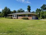101 Puller Drive - Photo 2