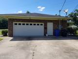 101 Puller Drive - Photo 3