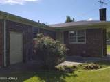 101 Puller Drive - Photo 4