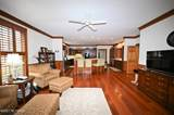 312 Causey Road - Photo 14