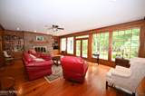 312 Causey Road - Photo 4