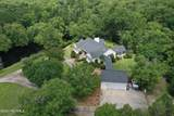 312 Causey Road - Photo 40