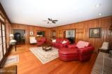 312 Causey Road - Photo 6