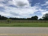 5734 North Carolina 50 Highway - Photo 3
