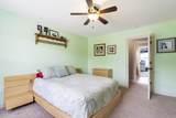 551 Majestic Oaks Drive - Photo 34