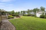 551 Majestic Oaks Drive - Photo 53