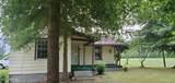 3843 Wells Road - Photo 1