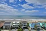 561 Ocean Boulevard - Photo 6