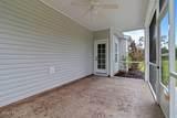 708 Southernwood Place - Photo 33