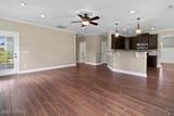 708 Southernwood Place - Photo 8