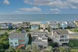 592 Ocean Boulevard - Photo 4