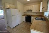 405 Forest Hill Drive - Photo 10