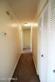 405 Forest Hill Drive - Photo 12