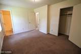 405 Forest Hill Drive - Photo 14