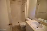 405 Forest Hill Drive - Photo 16