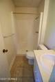 405 Forest Hill Drive - Photo 17