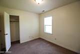 405 Forest Hill Drive - Photo 19