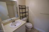 405 Forest Hill Drive - Photo 20