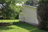 405 Forest Hill Drive - Photo 26
