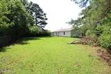 405 Forest Hill Drive - Photo 29