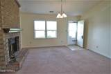 405 Forest Hill Drive - Photo 3