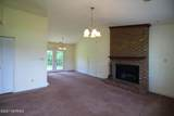 405 Forest Hill Drive - Photo 5