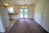 405 Forest Hill Drive - Photo 6