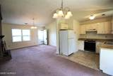 405 Forest Hill Drive - Photo 8